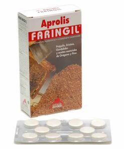 faringil