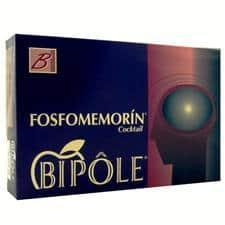 fosfomemorin bipole