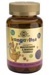 Vitaminas para niños | Multivitaminicos para niños | Productos naturales |