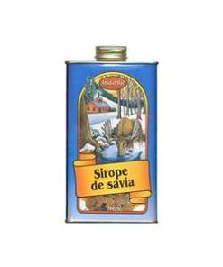 sirope 500