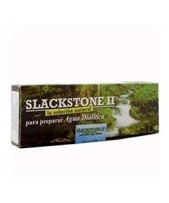 slackstone