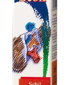 Sebil Novadiet | Comprar sebil novadiet online | Producto para ayudar a depurar el higado |
