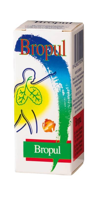 bropul