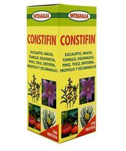 costifin