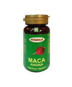 maca andina capsulas integralia