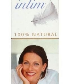 gel lubrica intim