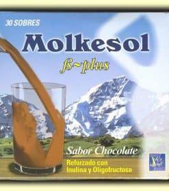 molkensol