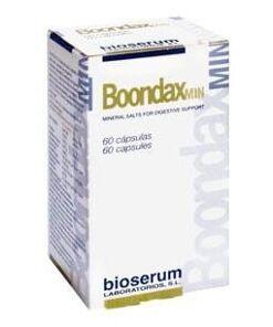 Boondax Min Bioserum