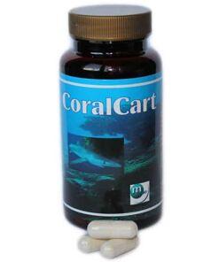 Coralcart
