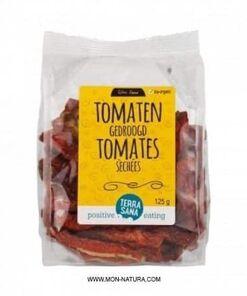 tomate seco desidratado terasana