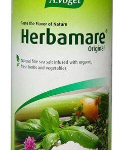 Herbamare Original Vogel 250