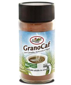 Granocaf Bio El Granero