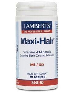 Maxi-Hair® Lamberts