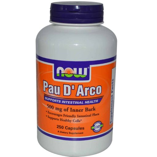 "Paud""Arcocaps.xmgNowFoods"