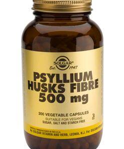 Fibra de cáscaras de Psyllium | Donde comprar psyllium | Comprar psyllium en herbolario |