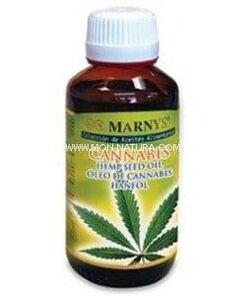 comprar aceite de cannabis