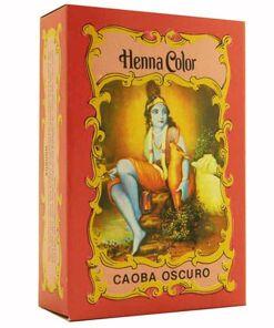 Tinte de henna | Comprar tinte de henna | Tinte natural henna |