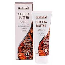 Manteca de Cacao HEALTHAID