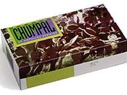 Chumpal Ampollas Artesania Agricola