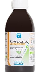 Desmodium Supramineral 250Ml de Nutergia
