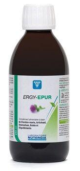 Ergyepur 250Ml de Nutergia