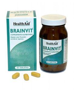 BrainVit® de HealthAid
