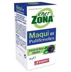 maqui rx polifenoles
