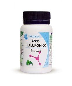 Ácido hialurónico de MGD