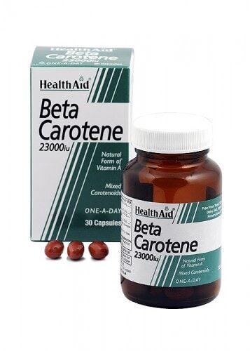 comprar betacaroteno natural