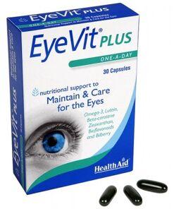 eyevit plus healthaid