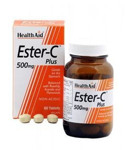 comprar ester c plus 500 mg