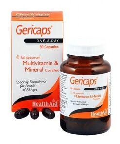 comprar gericaps healthaid