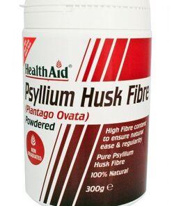 comprar fibra de cascara de psyllium