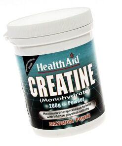 comprar creatina healthaid