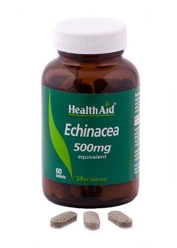 echinacea healthaid
