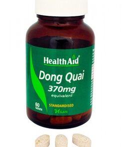 comprar dong quai raiz health aid