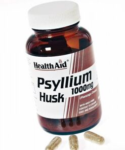 comprar psyllium healthaid