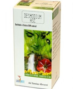 comprar desmodium extracto lusodiete