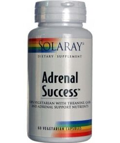 Adenal success solaray