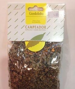 Gordolobo 35 gr campeador