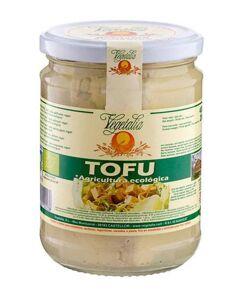 Tofubiogrvegetalia