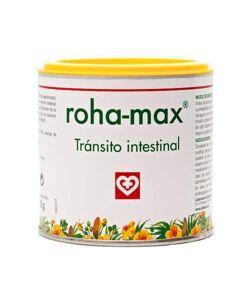 Roha-max 60 gr