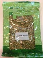 Abedul hojas 50 gr plameca