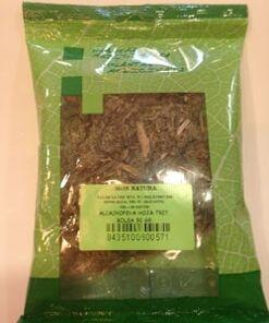 Alcachofera 50 gr plameca