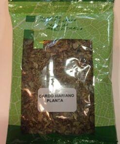Cardo mariano 40 gr plameca