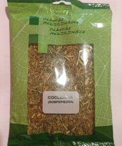 Coclearia 50 gr plameca