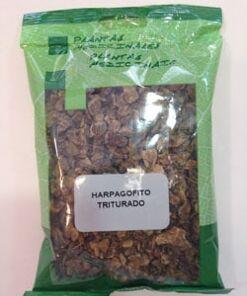 Harpagofito trit 100 gr plameca