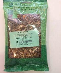 Ulmaria trit. 50 gr plameca
