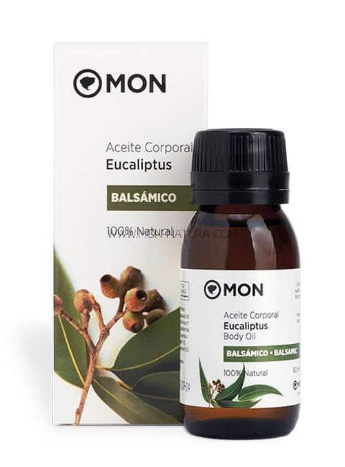 comprar-aceite-balsamico-de-eucaliptus