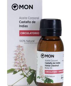 comprar-aceite-circulatorio-castano-de-indias